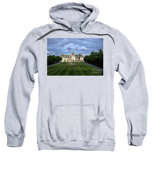The Biltmore Sweatshirt