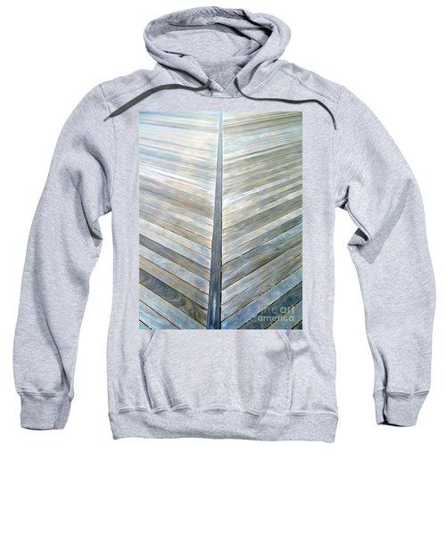 The Boardwalk Sweatshirt