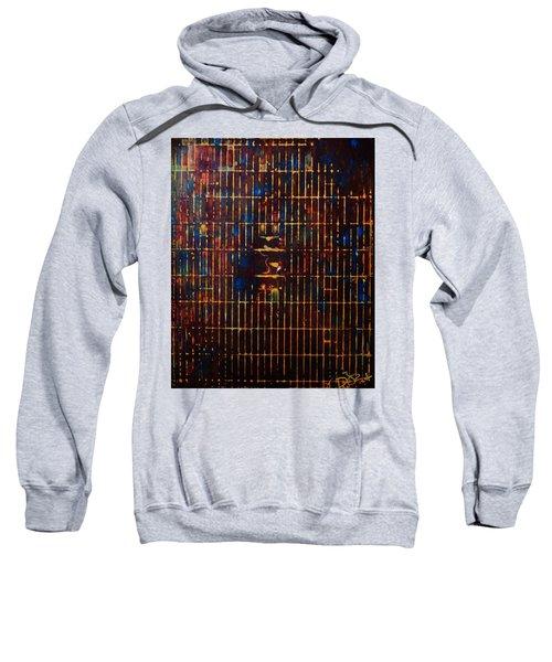 The Chocolate Tavern Sweatshirt