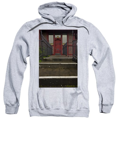The Door Sweatshirt