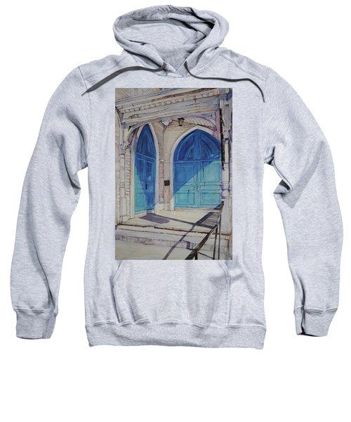 The Doors Sweatshirt