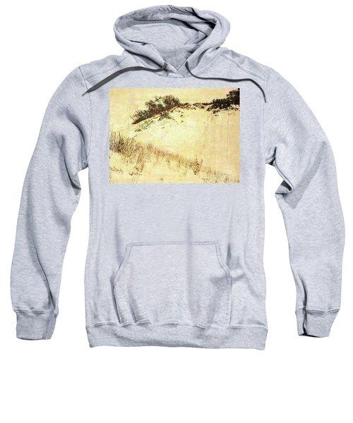 The Dunes Sweatshirt