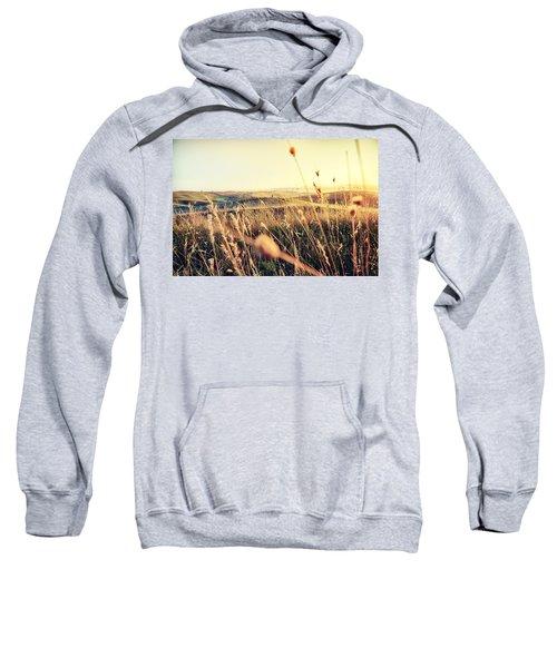 The Fertile Soil Sweatshirt
