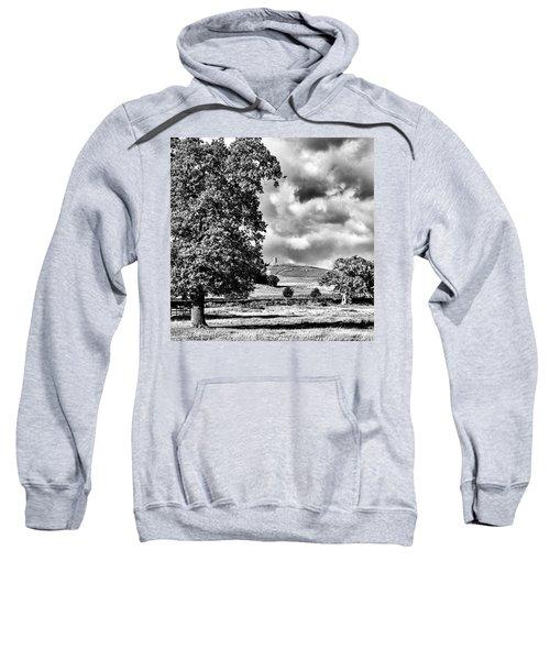 Old John Bradgate Park Sweatshirt