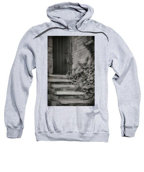 The Forgotten Door Sweatshirt