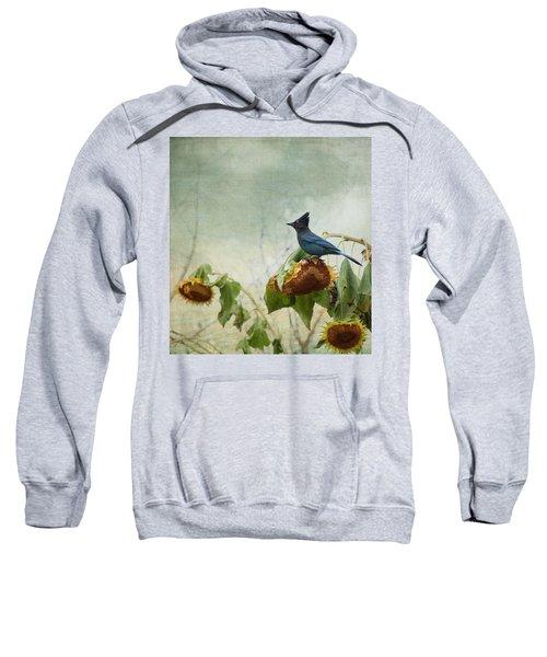 The Gleaner Sweatshirt