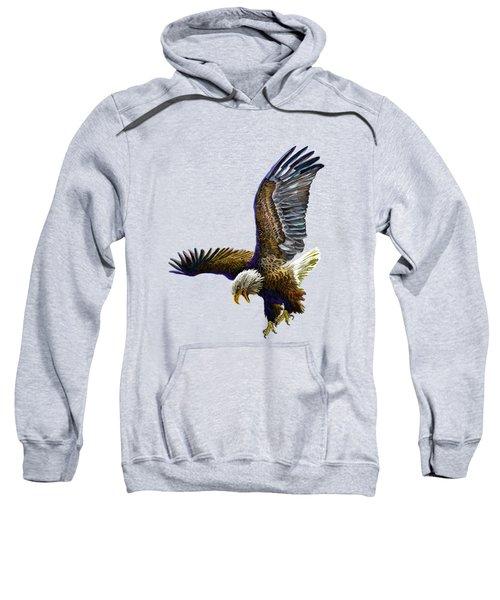 The Grand Master Sweatshirt