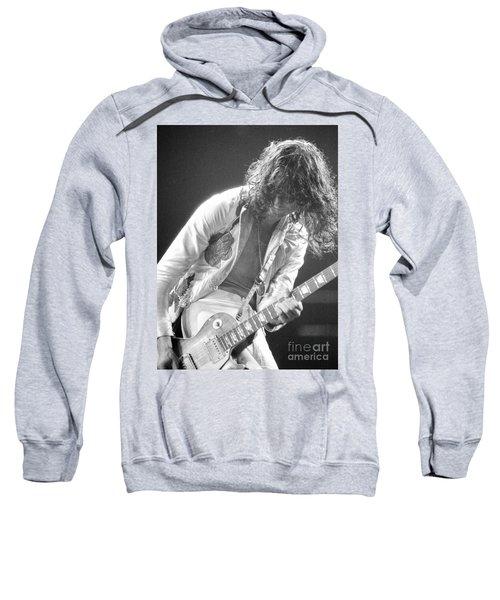 The Greatest Slinger Sweatshirt