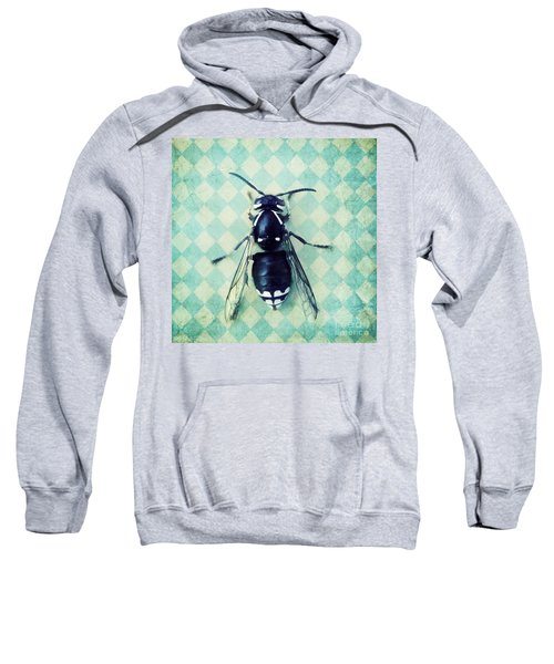 The Hornet Sweatshirt