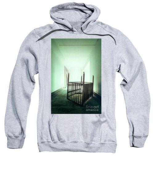 The House Of Lost Dreams Sweatshirt