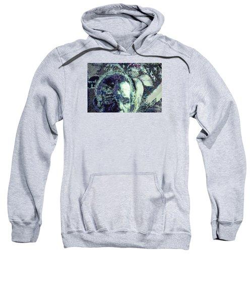 The Innocent Sweatshirt