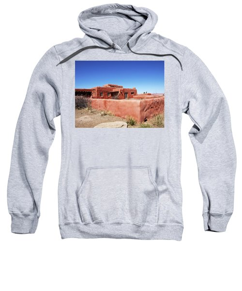 The Painted Desert Inn Sweatshirt