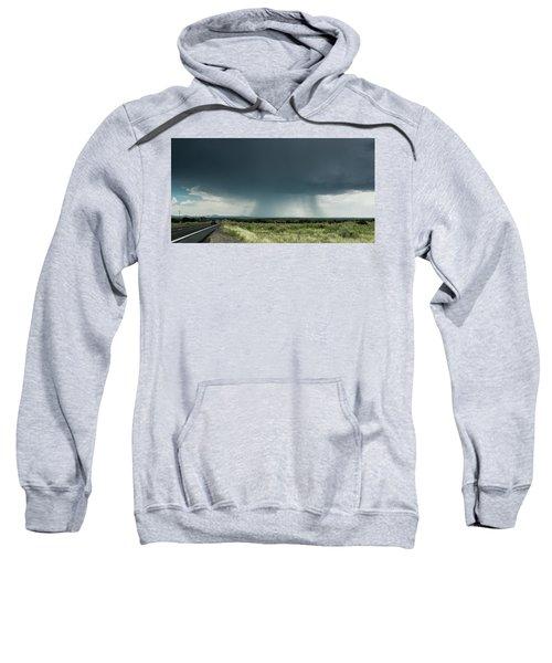 The Rain Storm Sweatshirt