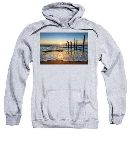 The Remembrance Sweatshirt
