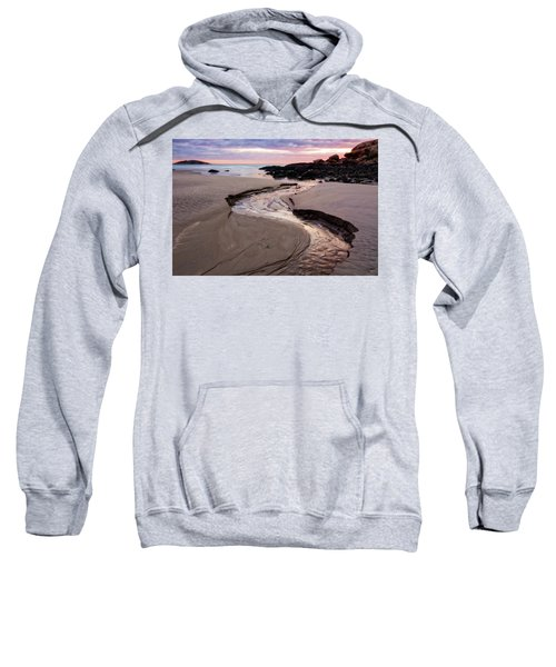 The River Good Harbor Beach Sweatshirt