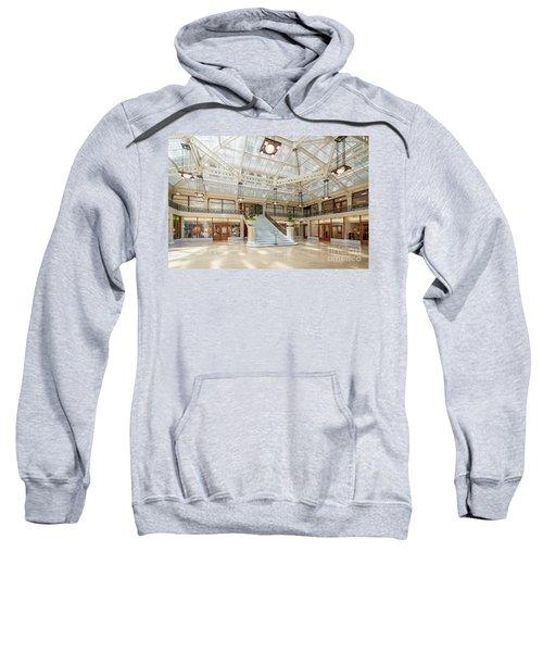 The Rookery Sweatshirt