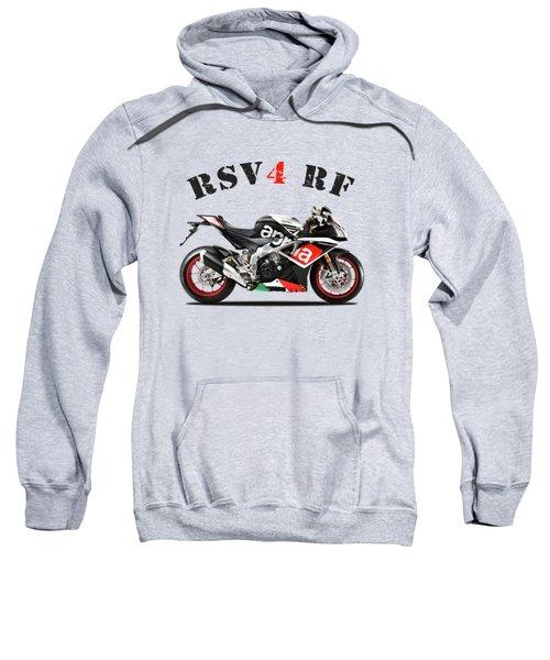 The Rsv4 Rf Sweatshirt