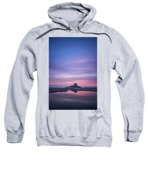 The True Colors Of The World 2 Sweatshirt
