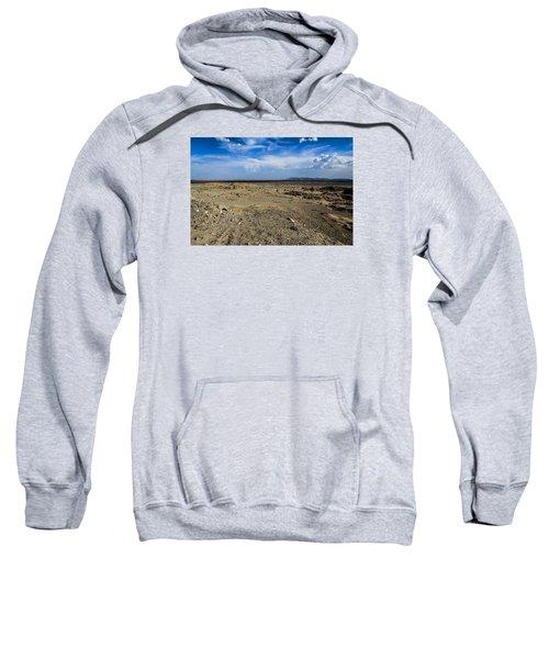 The Vastness Sweatshirt