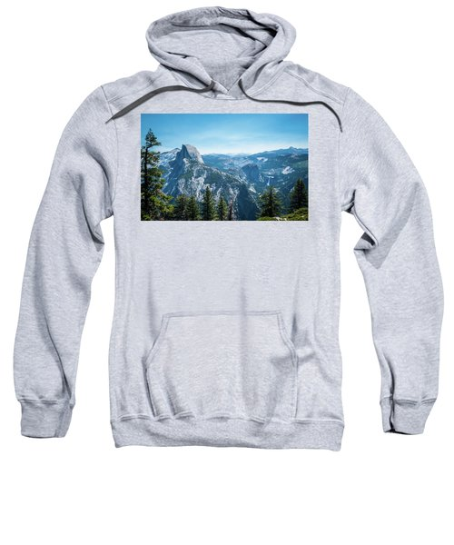 The View- Sweatshirt