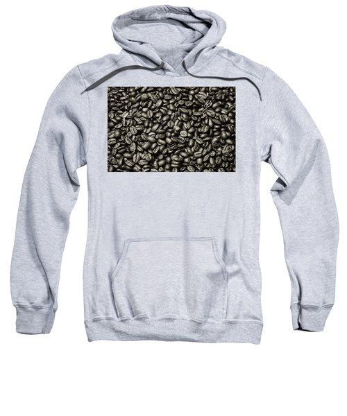 The Whole Bean Sweatshirt