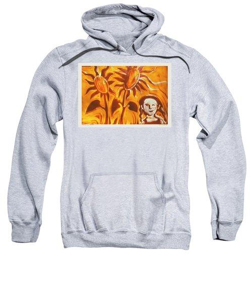 They Were Great That Year Sweatshirt