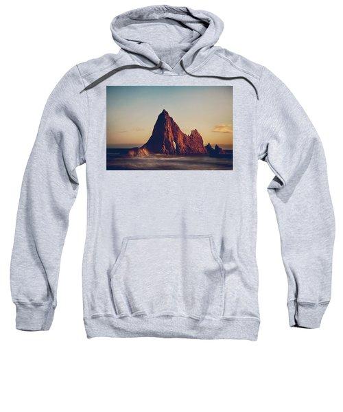 This Need In Me Sweatshirt