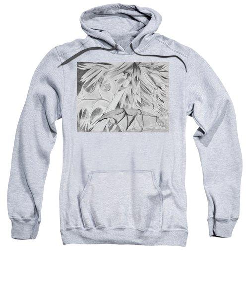 Thistle Sweatshirt