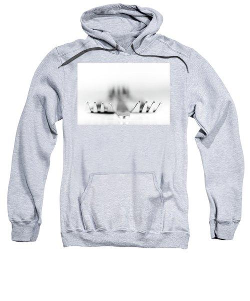 Three Forks Sweatshirt