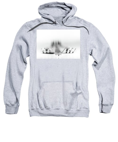Three Forks Sweatshirt