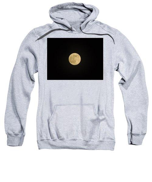 Thunder Moon Sweatshirt