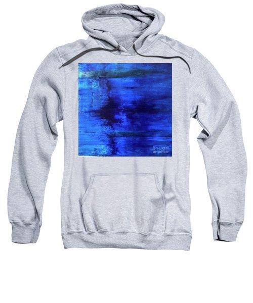Time Frame Sweatshirt