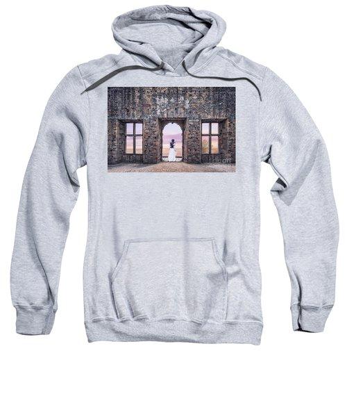 Timeless Dream Sweatshirt