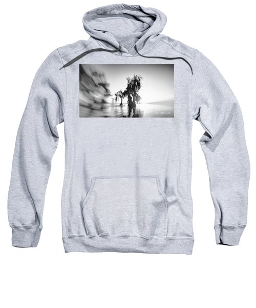 Timeless Sweatshirt
