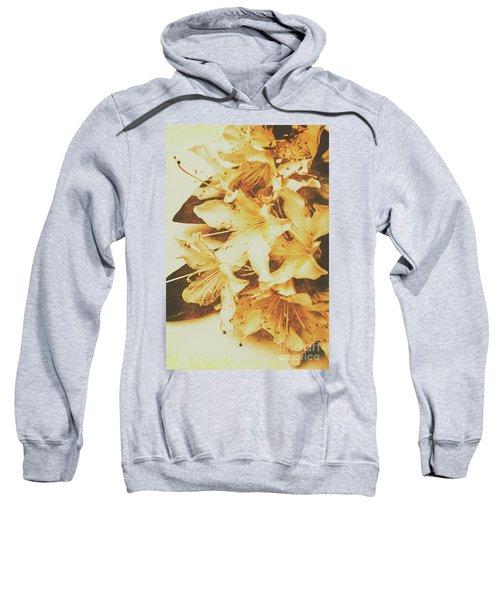Timeless Romance Sweatshirt