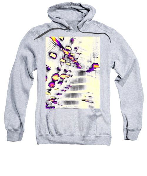 To The Other Side Sweatshirt