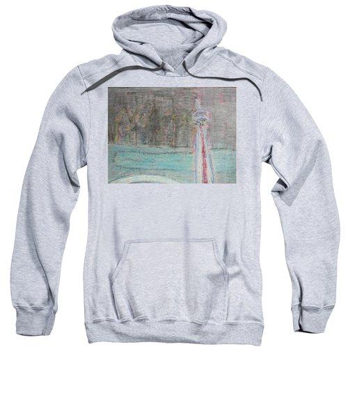 Toronto The Confused Sweatshirt