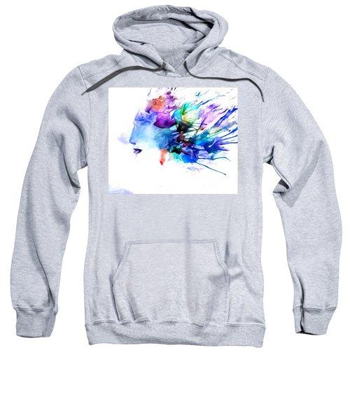 Tortured Ways Sweatshirt