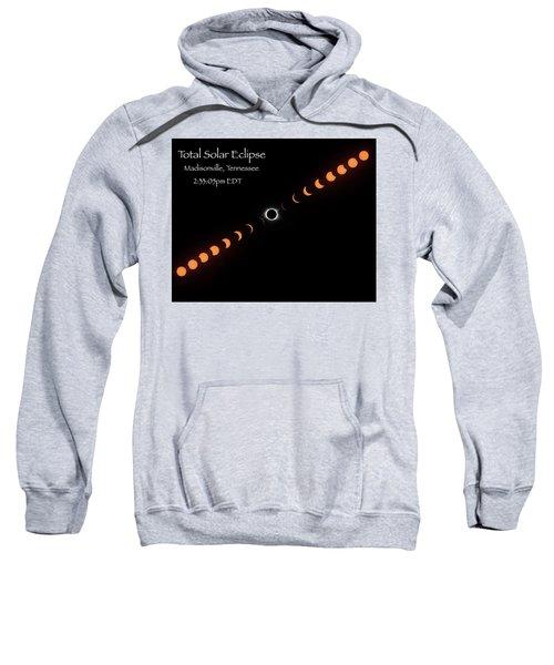Totality Sweatshirt