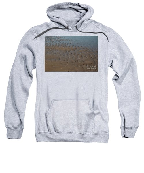 Traces Sweatshirt