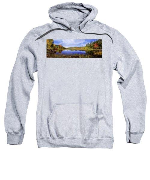 Tranquil Sweatshirt