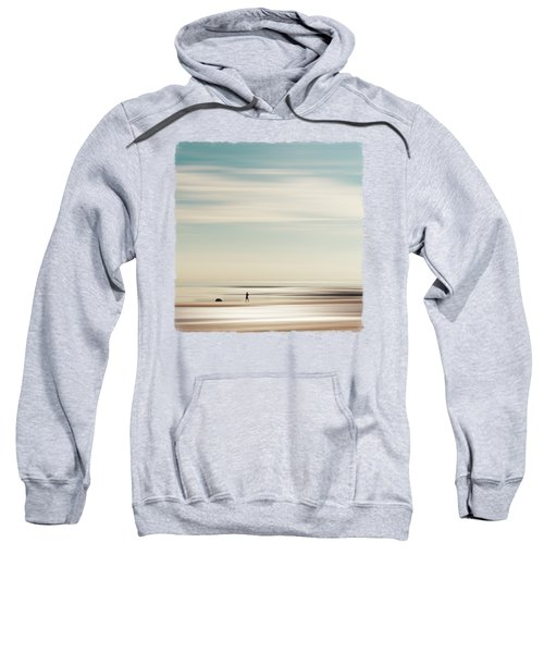Tranquil Evening Sweatshirt