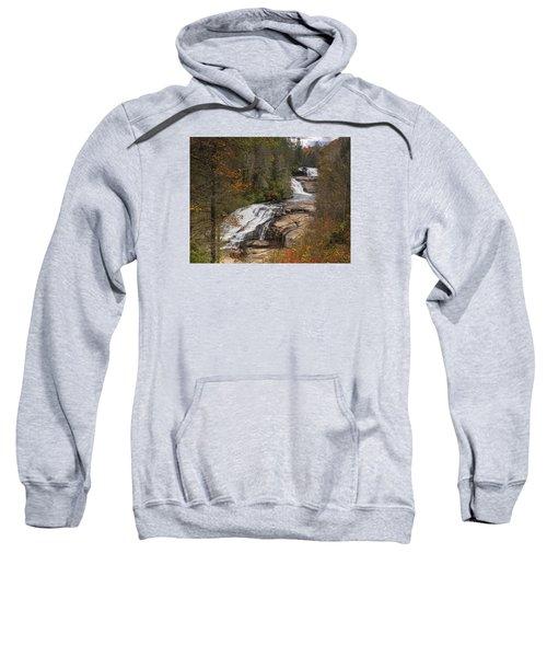 Triple Falls Sweatshirt
