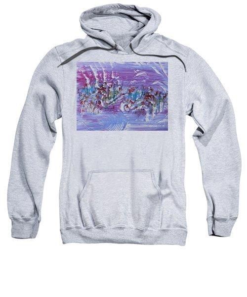 True Sweatshirt