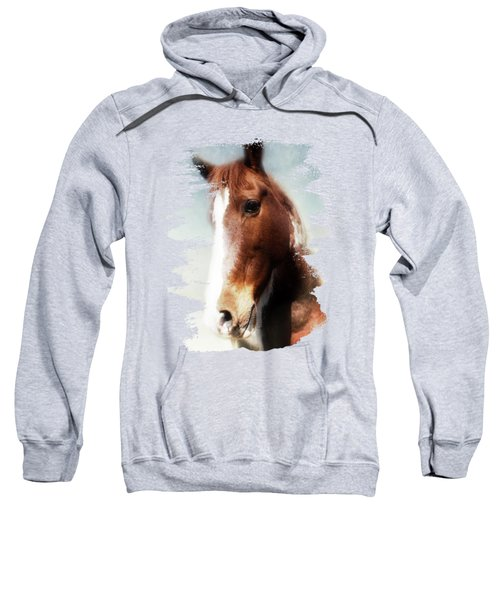 Tumbleweed Sideways Glance Sweatshirt