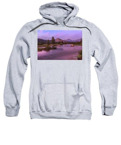 Tuolumne Meadow Sweatshirt