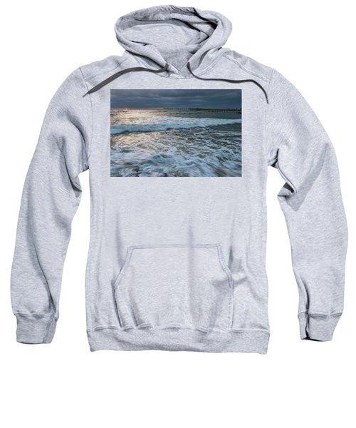 Turbulence Sweatshirt
