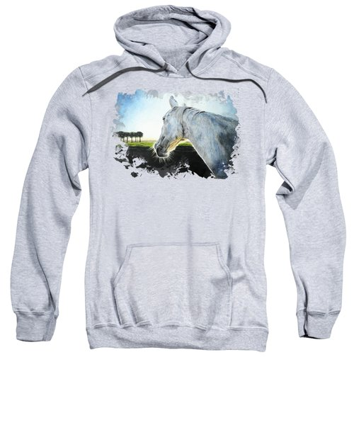 Twilight Dreams Sweatshirt