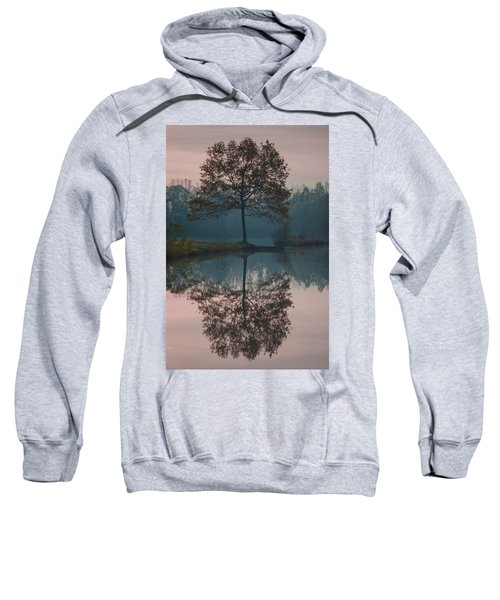 Two Loners Sweatshirt