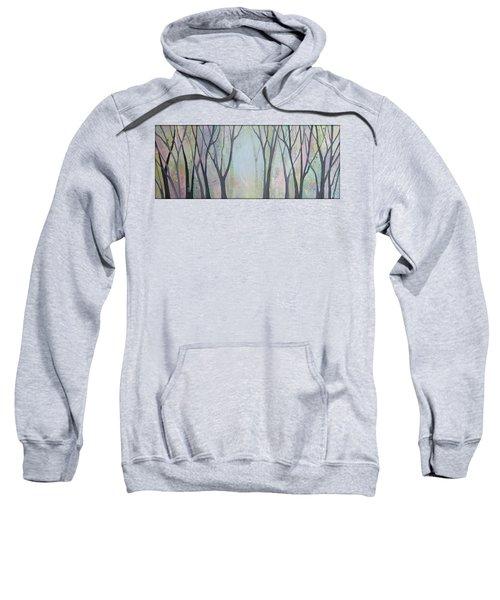 Two Roads II Sweatshirt
